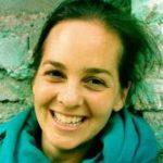 Tamara Dobrinkat, Deutschland
